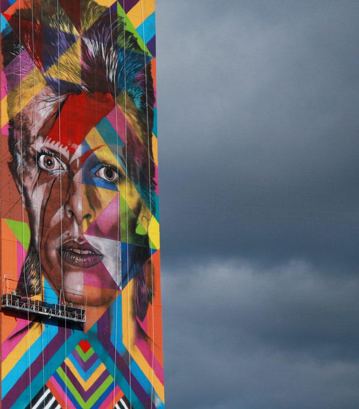brooklyn-street-art-kobra-jaime-rojo-11-06-16-web-2